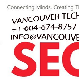 SEO Companies in Vancouver - 2021 ✔️ Top Vancouver SEO Agency Digital Marketing & PPC · Thrive Internet Marketing Agency Our marketing agency has the knowledge, resources, and commitment to make your desiredSEOresults a reality. We aretechnical SEOexperts. A successfulSEO... SEO, SMM, PPC, and Web Design Services. Get exactly what you need to rank. Award-winningSearch Engine OptimizationServices Free Consult