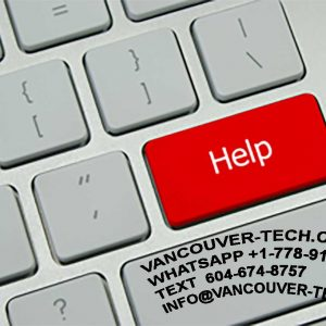 Computersupport website. Home Business Systems, Inc. provides on-site and remote supportfor software, hardware andcomputernetworks. Oursupporttechnicians are available 24/7 to assist with yourcomputerand networksupport needs CANADA Vancouver BC , Remote all Calgary , Toronto , Montreal , Ottawa . vancouver-tech/computer-technical-assistance-support-services Providing AffordableComputer Repair and IT Services to Vancouver , Remote Anywhere in Canada wide nation . IT+network+mac+PC+apple+software+Server+adobe+autocad+windows10+windows7+microsft+office+installation+activation