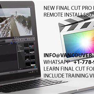 FCPXut pro tutorial PDF pro for macfinal cut pro vs imoviefinal cut pro app