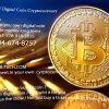 Bitcoin Ethereum ETH Buy Cardano ADA Binance Coin BNB Buy Tether USDT Buy Solana SOL XRP XRP Polkadot DOT Dogecoin DOGE USD Coin USDC Terra LUNA Uniswap UNI Avalanche AVAX Chainlink LINK Binance USD BUSD Litecoin LTC Bitcoin Cash BCH Algorand ALGO Internet Computer ICP Wrapped Bitcoin WBTC FTX Token FTT Filecoin FIL Polygon MATIC TRON TRX Stellar XLM VeChain VET Ethereum Clas